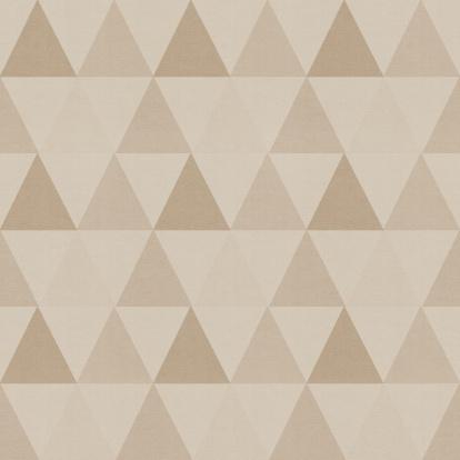 vintage textured pattern