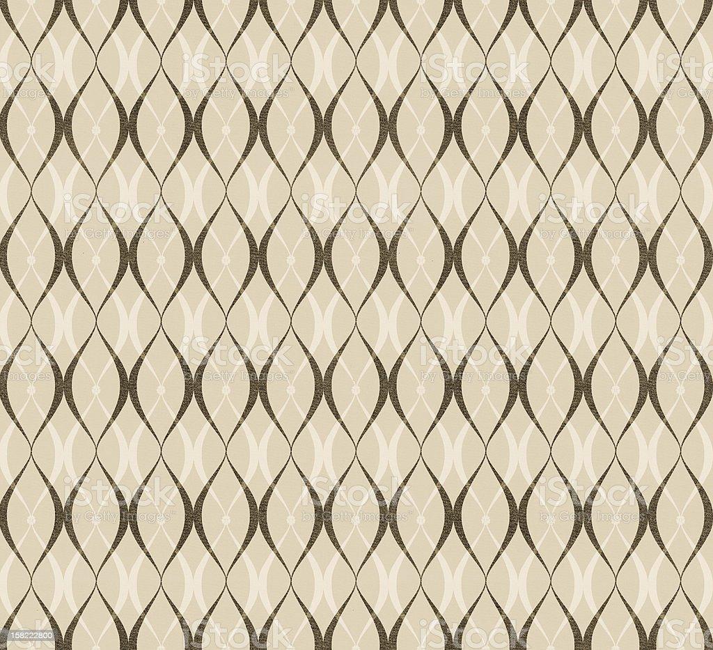vintage textured pattern royalty-free stock vector art