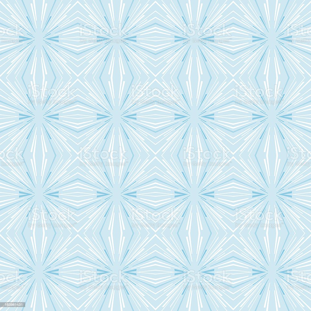 vintage winter wallpaper pattern seamless background. Vector. royalty-free vintage winter wallpaper pattern seamless background vector stock vector art & more images of abstract