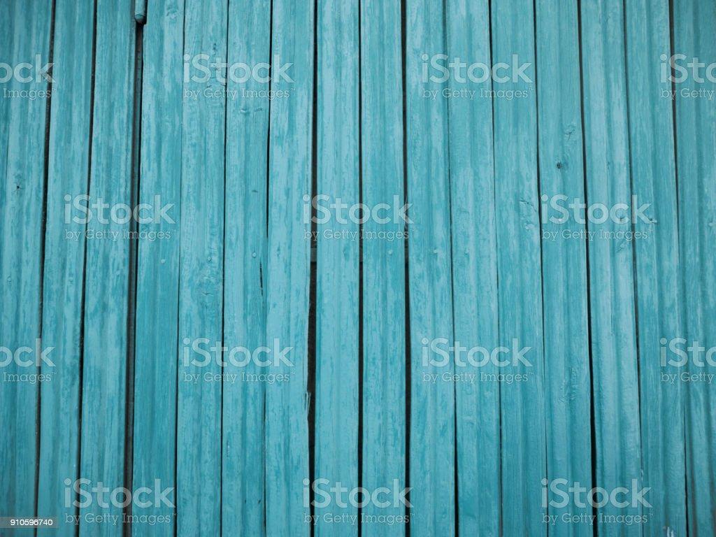 Vintage wooden hipster background. Pastel wood planks texture. vector art illustration