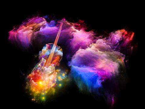 Violin Dream