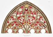Gubbio Cathedral, 13th century (Umbria, Italy)
