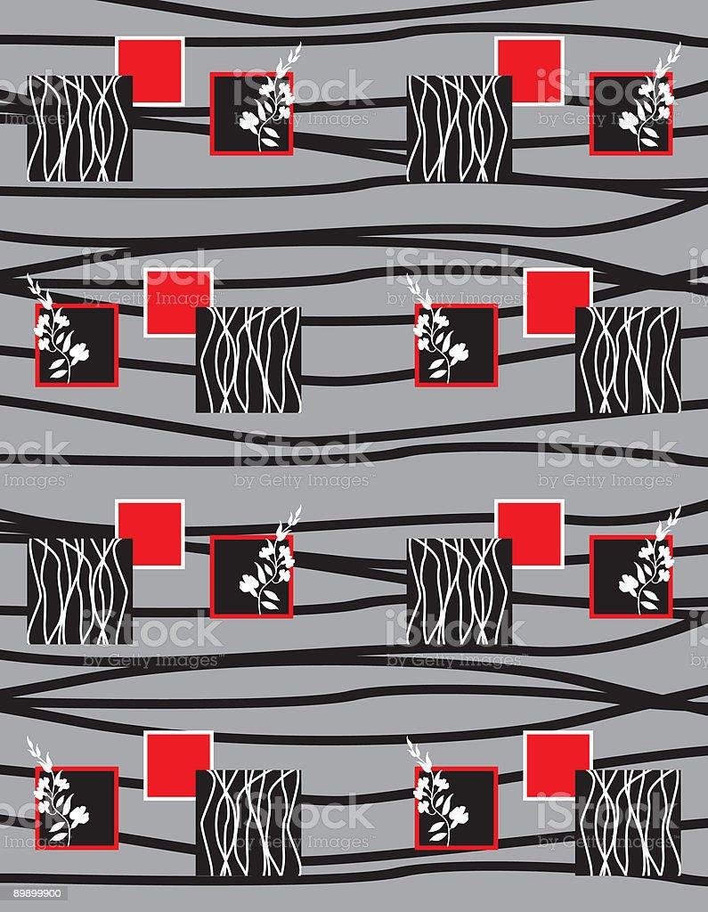 wallpaper royalty-free wallpaper stok vektör sanatı & arka planlar'nin daha fazla görseli