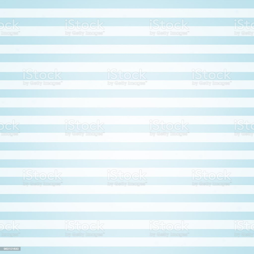 wallpaper stripe background white pattern fabric abstract vector art illustration