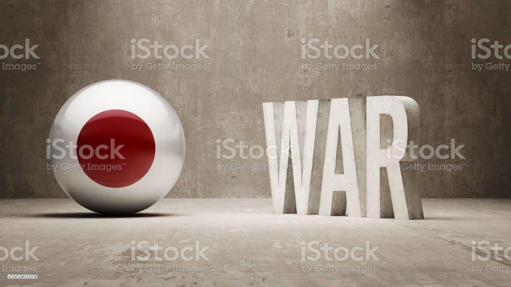 War Concept 免版稅 war concept 向量插圖及更多 亞洲 圖片