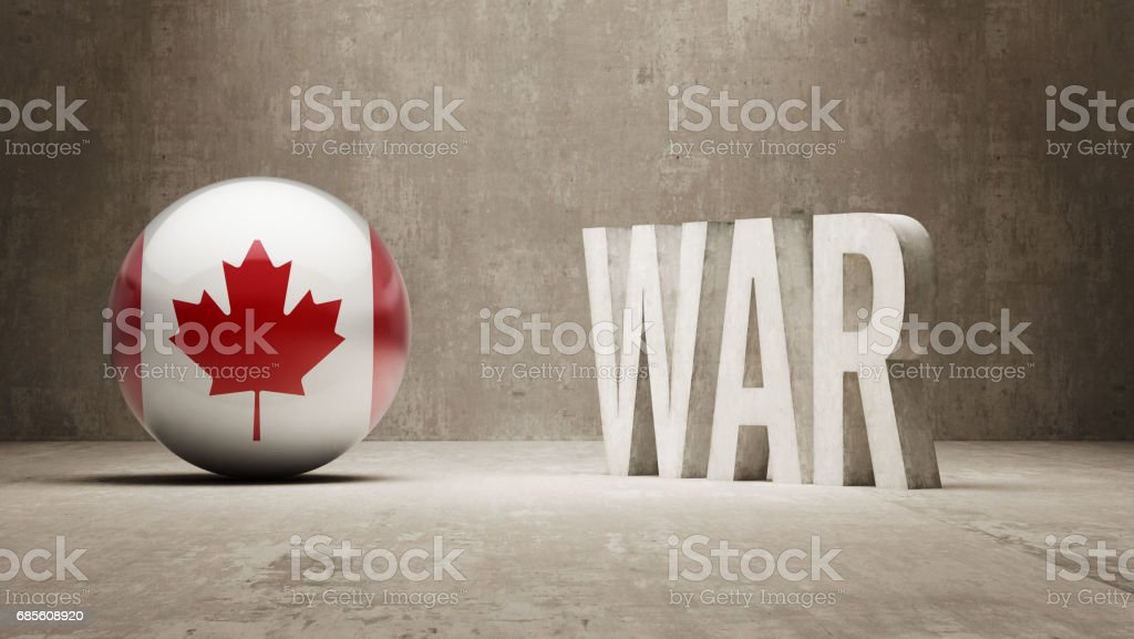 War Concept royalty-free war concept 3차원 형태에 대한 스톡 벡터 아트 및 기타 이미지