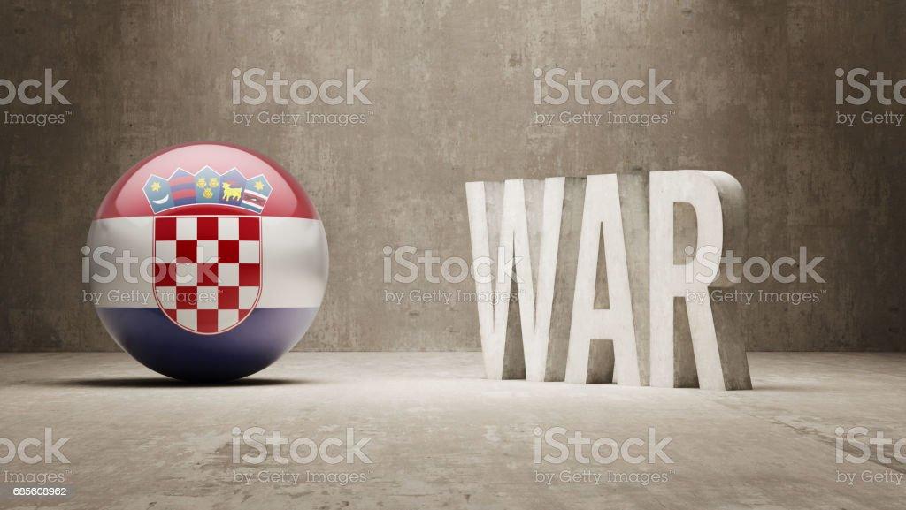 戦争のコンセプト ロイヤリティフリー戦争のコンセプト - 3dのベクターアート素材や画像を多数ご用意