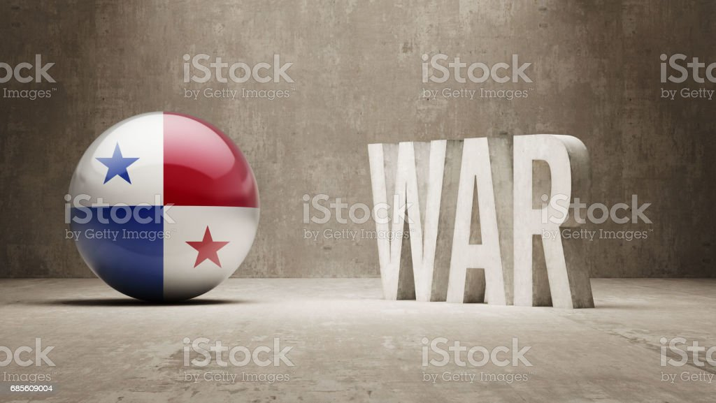 War Concept royalty-free war concept stock vector art & more images of argentina