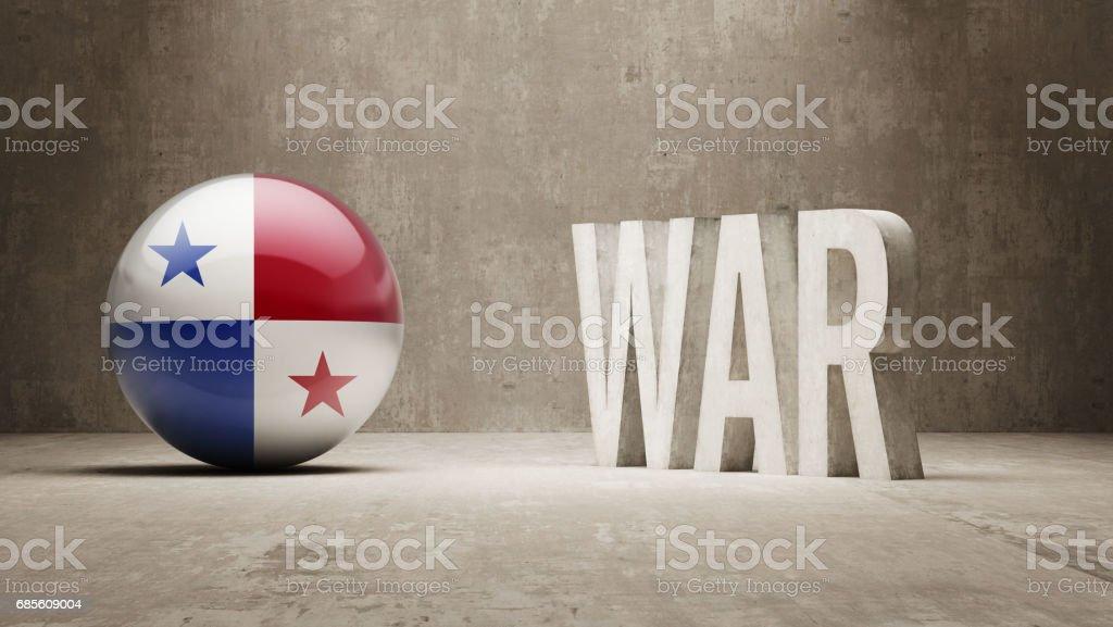 War Concept war concept - arte vetorial de stock e mais imagens de américa do sul royalty-free