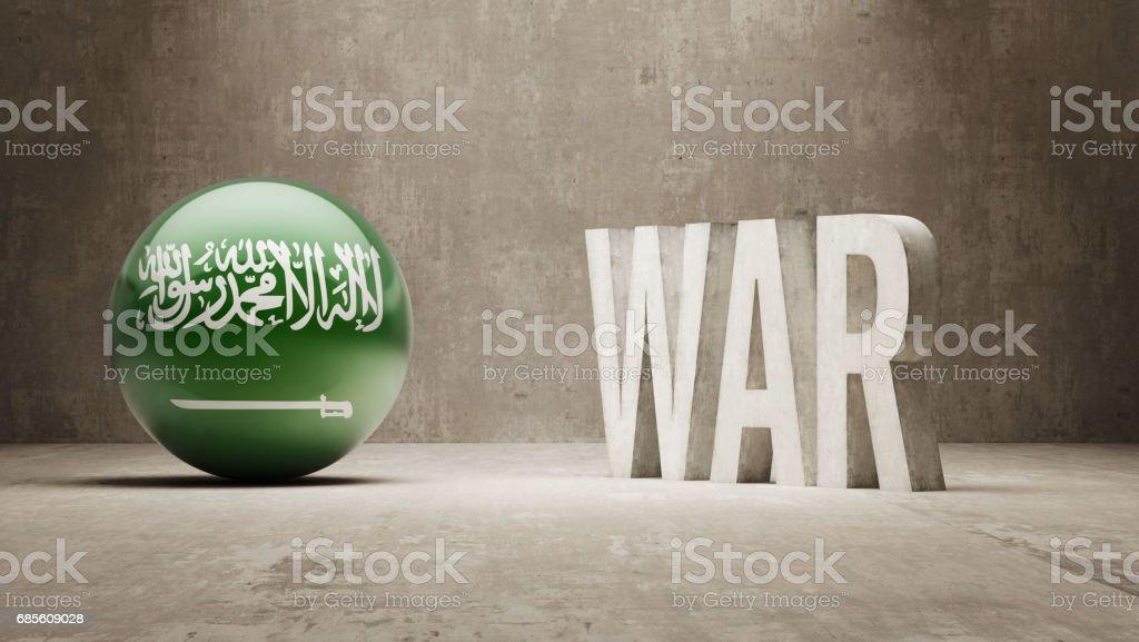 War Concept 免版稅 war concept 向量插圖及更多 國旗 圖片
