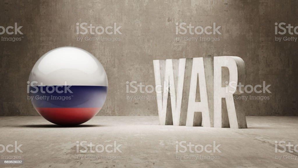 War Concept war concept - arte vetorial de stock e mais imagens de argentina royalty-free