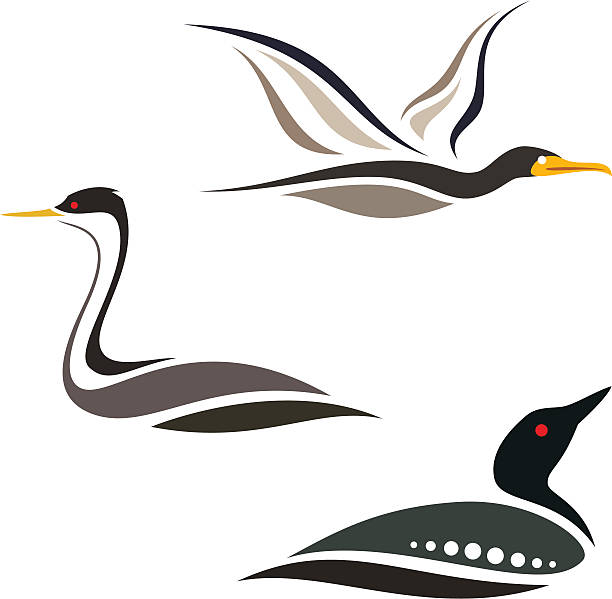 Duck Flying Icon, Duck Hunt Vector Royalty Free Cliparts, Vectors, And  Stock Illustration. Image 100941741.