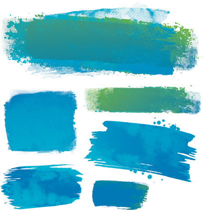 Water colour backgrounds