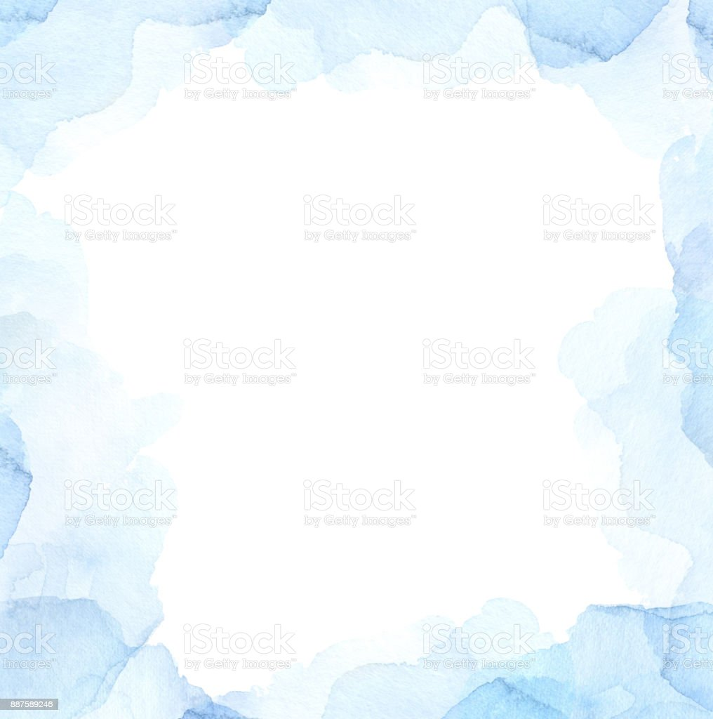 Download 64 Background For Quotes Terbaik