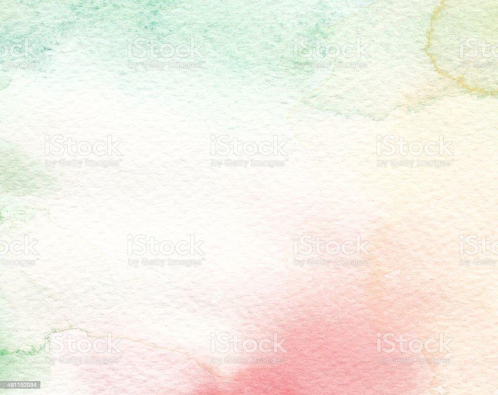 Розово бежевый фон