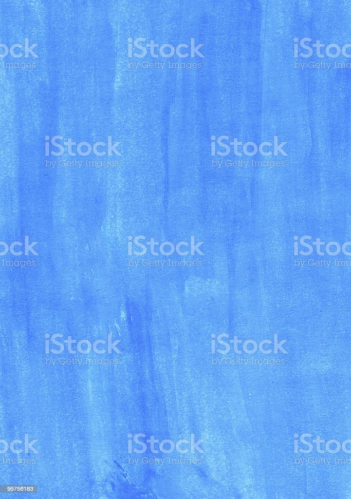 Watercolor Background royalty-free stock vector art