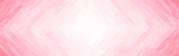ilustrações, clipart, desenhos animados e ícones de textura do fundo da aguarela cor-de-rosa macia. tons cor-de-rosa abstratos. - texturas macias