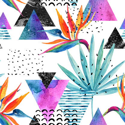 Pattern stock illustrations