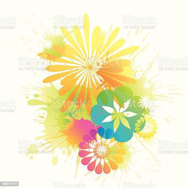 Watercolor floral illustration id98345121?b=1&k=6&m=98345121&s=612x612&h=idy0ixj8rhnkyvl5upups5g4ev7fmx00qf2 oa3v kq=