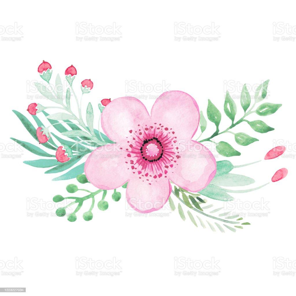 floral wedding invite Clip art wedding WEDDING INVITATION clip art Flower clip art Floral frame Banner Wedding clipart Diy Wedding Invite