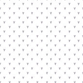 istock Watercolor hand painted Grey Hearts Seamless Pattern. Romantic Holiday Texture, Abstract Background for Valentine's Day, Birthday, Mother's Day, Love design 1295797433