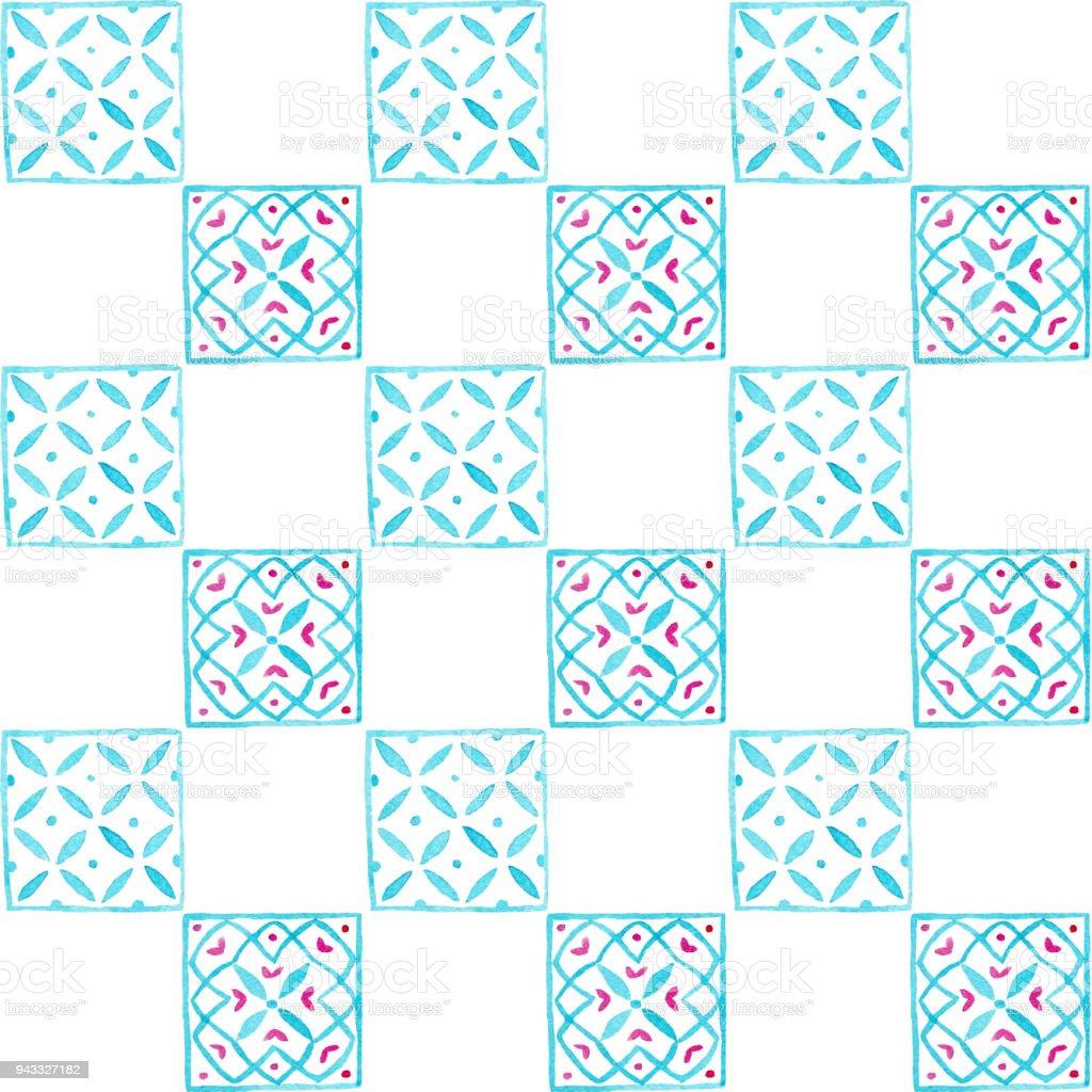 Nett Mosaik Vorlage Fotos - Beispielzusammenfassung Ideen - vpsbg.info