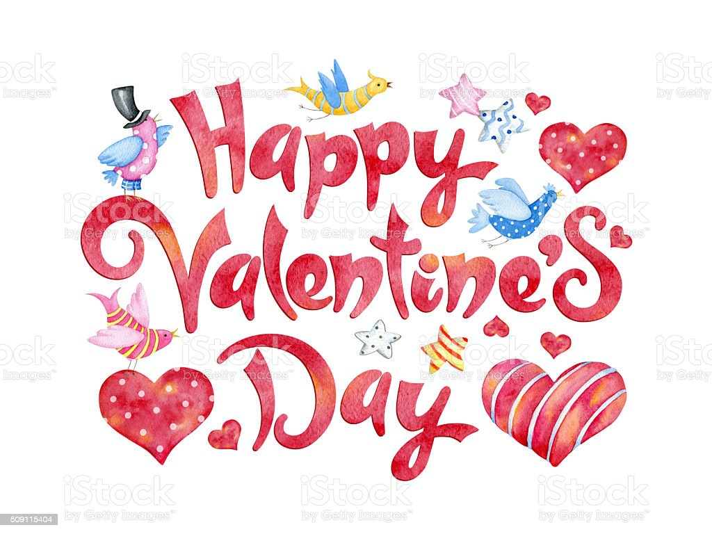Image result for valentines day illustrations