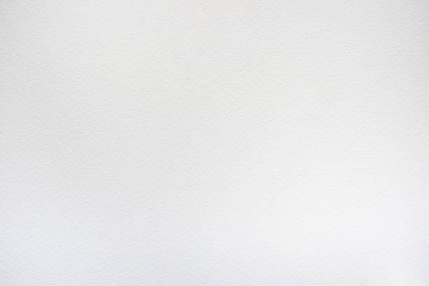 illustrations, cliparts, dessins animés et icônes de papier aquarelle de texture d'arrière-plan - texture de papier