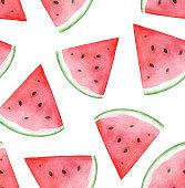 Food. Fruit. Summer