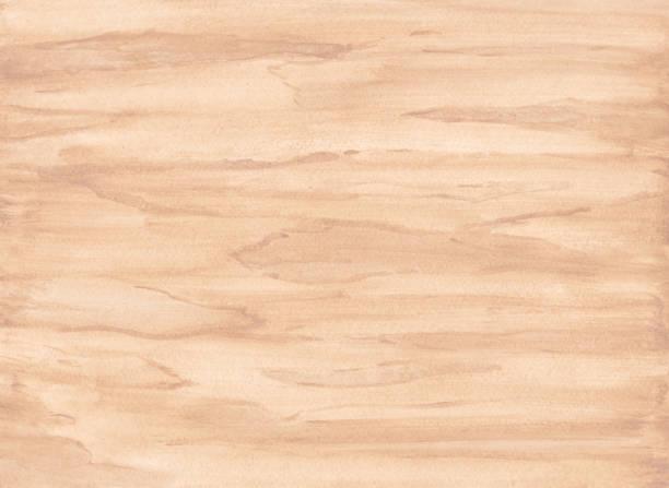 水彩絵の具の質感 - ウッドテクスチャ点のイラスト素材/クリップアート素材/マンガ素材/アイコン素材