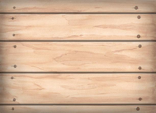 fond bois clair vecteurs et illustrations libres de droits istock. Black Bedroom Furniture Sets. Home Design Ideas