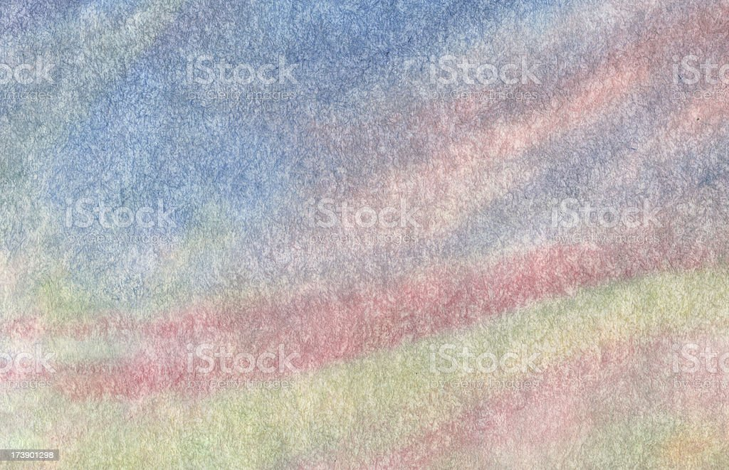 Watercolour background royalty-free watercolour background stock vector art & more images of abstract