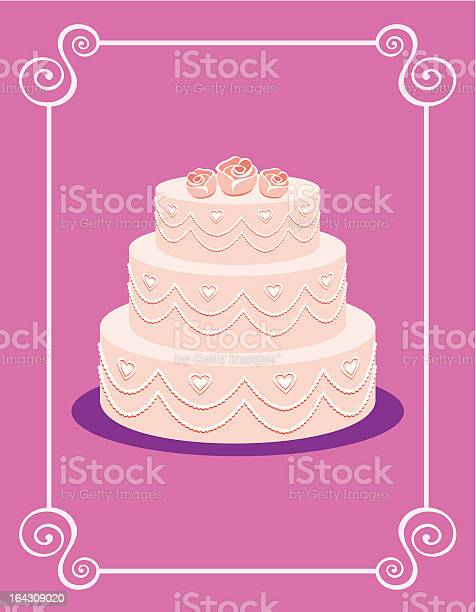 Wedding cake illustration id164309020?b=1&k=6&m=164309020&s=612x612&h=n45bq8 ro6urh 0lfzyd6g1j5rxtx7pspm219h7wbp0=