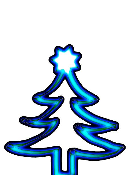 Weihnachtsbaum Clipart.Weihnachtsbaum Illustrations Royalty Free Vector Graphics Clip
