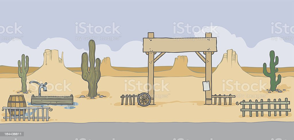 western background stock vector art more images of backgrounds