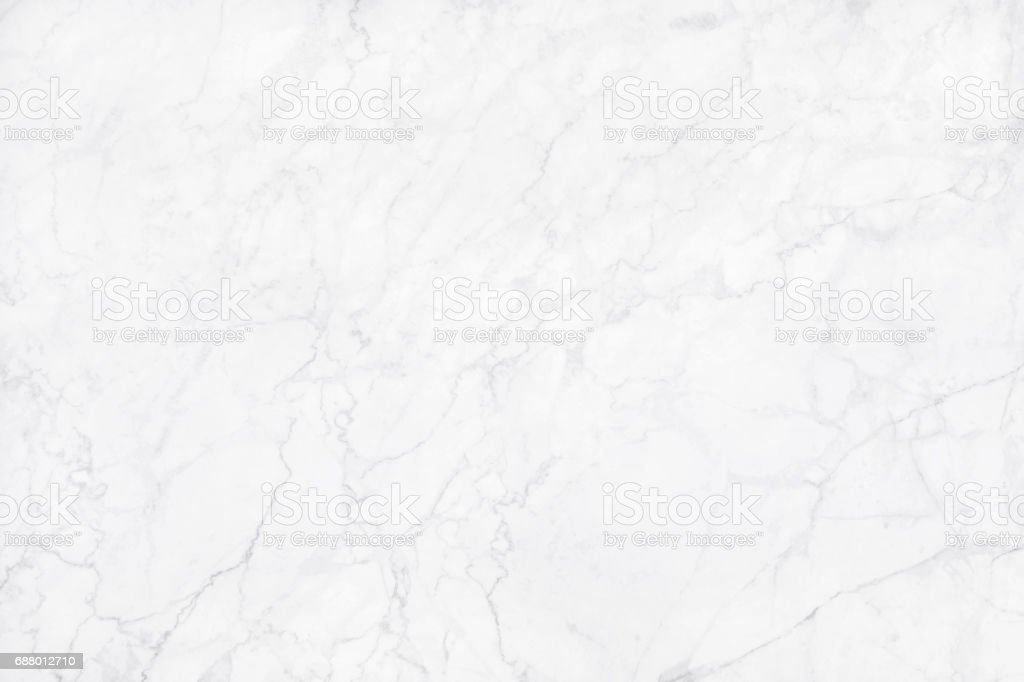 White Background Marble Wall Texture For Design Art Work Stone Royalty