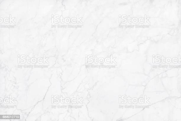 Free Marble Background Images Pictures And Royalty Free