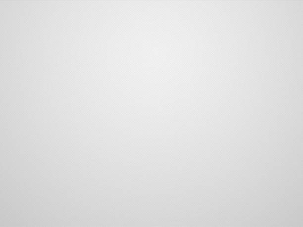 white fabric texture - flannel backgrounds stock illustrations, clip art, cartoons, & icons