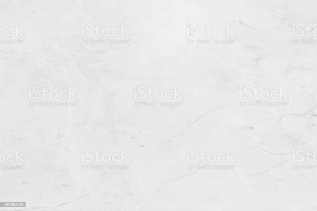 Blanco gris patr n de textura m rmol blanco para el for Marmol gris textura