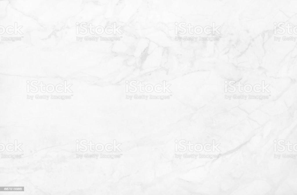 Fondo de textura de m rmol blanco m rmol textura abstracta for Textura marmol blanco