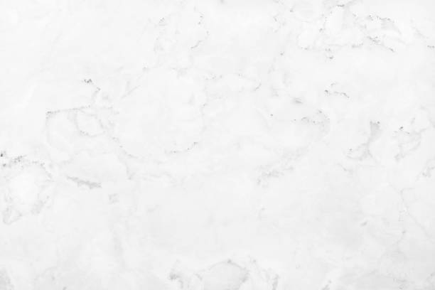 White marble texture background, abstract marble texture (natural patterns) for design art work. Stone texture background. White marble texture background, abstract marble texture (natural patterns) for design art work. Stone texture background. bathroom patterns stock illustrations