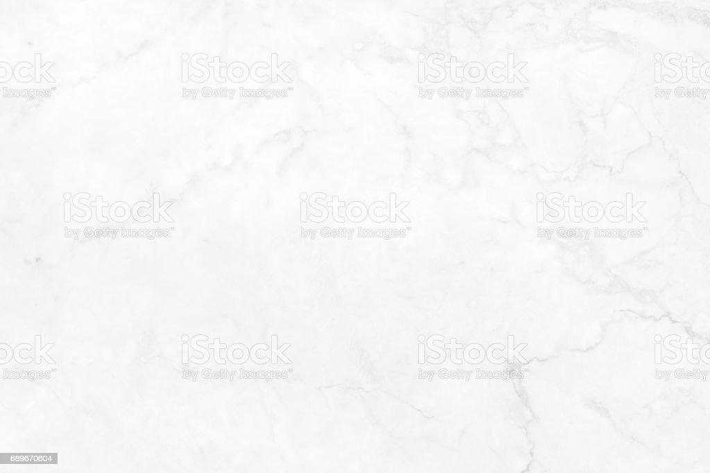 Fondo de textura de m rmol blanco m rmol textura abstracta for Fondo marmol blanco