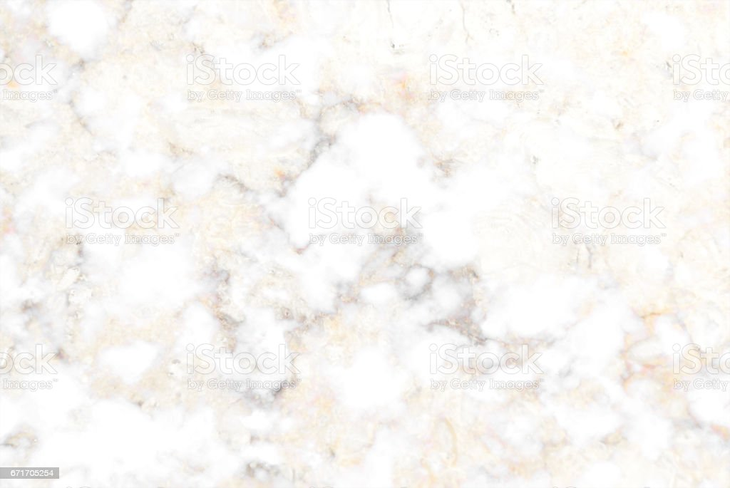 White marble texture background, Luxury Marble Surface. vector art illustration