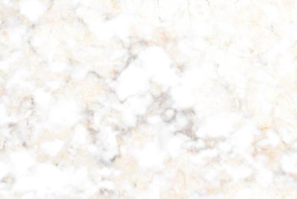 illustrazioni stock, clip art, cartoni animati e icone di tendenza di white marble texture background, luxury marble surface. - beige