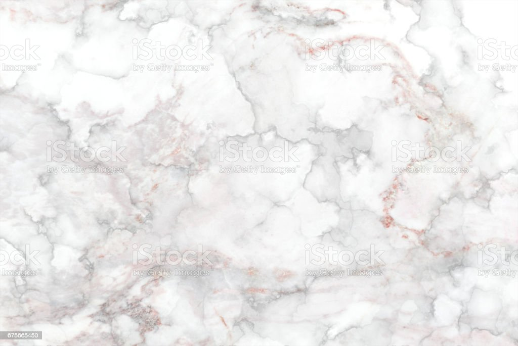 White marble texture background luxury marble surface for Marmol gris y blanco