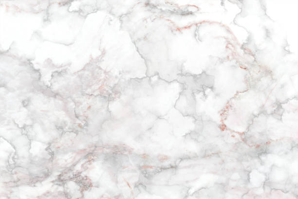 white marble texture background, luxury marble surface. - tile pattern stock illustrations, clip art, cartoons, & icons