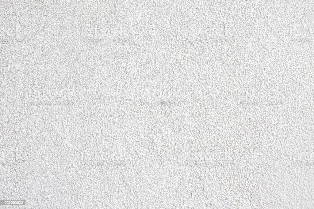 white plaster wall background texture vector art illustration