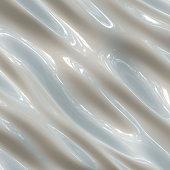 istock White Plastic Liquid Background (High Resolution Image) 183275116