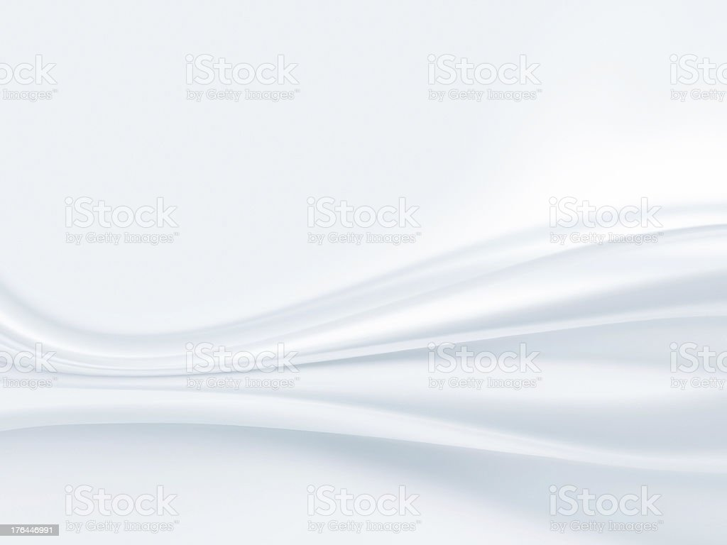 white satin royalty-free white satin stock vector art & more images of backgrounds