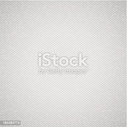 istock White striped paper surface 164484774